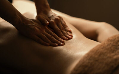 1.5 Hour Massage